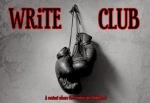 WRiTE CLUB Logo2